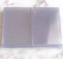 "Thumbnail of ""硬質 カード ケース B8"""