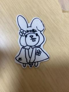 "Thumbnail of ""プラ板"""
