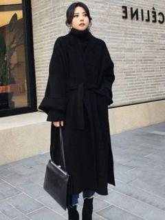 """Thumbnail of """"中丈韓版2020新モデルの学生は春と秋、冬のウールのコートをコーディネートしW"""""""