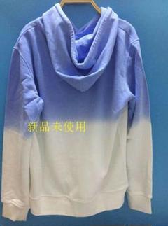 "Thumbnail of ""【大人気】◆kenzo  刺繍 パーカー  サイズ xc"""