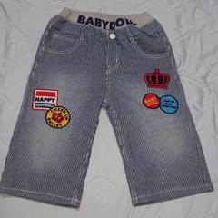 """Thumbnail of """"BABY DOLL半ズボン"""""""