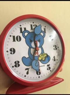 """Thumbnail of """"新品未使用⭐︎ヒステリックグラマー  HYSTERICGLAMOUR時計"""""""
