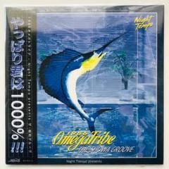 """Thumbnail of """"7inchレコード〃NIGHT TEMPO〔1986オメガトライブ 〕"""""""