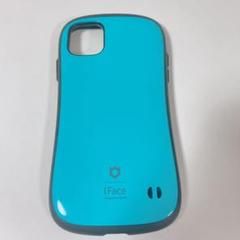 "Thumbnail of ""iPhone11 iFace エメラルド ケース カバー"""