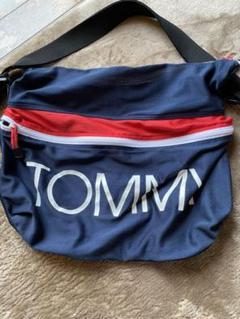 "Thumbnail of ""TOMMY HILFIGER ボストンバック"""