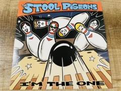 """Thumbnail of """"クラブヒット! STOOL PIGEONS - i'm the one"""""""