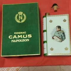 "Thumbnail of ""CAMUS ★★★ナポレオン★COGNAC"""