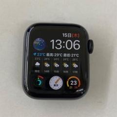 """Thumbnail of """"たか様専用 Apple Watch 40 SERIES 5 アップルウォッチ40"""""""