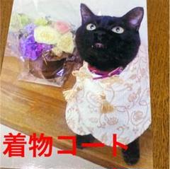 "Thumbnail of ""猫用コスチューム衣装"""