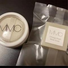 "Thumbnail of ""MiMC フェイスパウダー"""