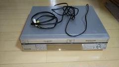 """Thumbnail of """"Panasonic DIGA DMR-E70V"""""""