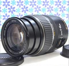 "Thumbnail of ""極美品❤️Canon EF-S 17-85mm IS USM❤️手振れ補正❤"""
