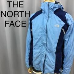"""Thumbnail of """"90s THE NORTH FACE ノースフェイス ジップインジップ"""""""