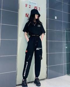 """Thumbnail of """"【日本未入荷】ジョガーパンツ ストリート STUSSY 韓国 カーゴ パンツ"""""""