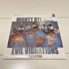 """Thumbnail of """"mighty ryeders 7インチ 2枚組セット"""""""