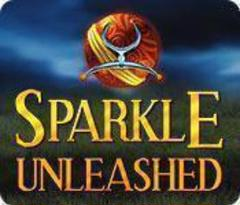 "Thumbnail of ""【Steam】Sparkle Unleashed"""