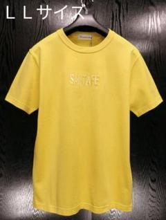 """Thumbnail of """"サンタフェ santafe Tシャツ 50 LLサイズ"""""""