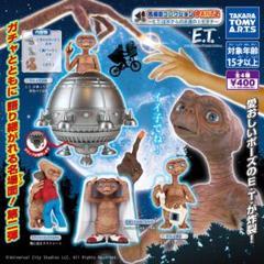 "Thumbnail of ""E.T.名場面コレクション PART2"""