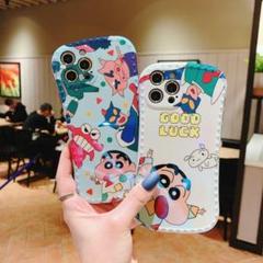 "Thumbnail of ""人気 iPhone11 ケース    iface型"""