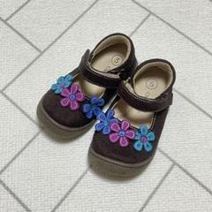 "Thumbnail of ""CHEROKEE ベビー 靴 12cm"""