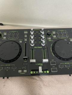 "Thumbnail of ""DJ−TECH IMIX RELOAD MK2 ジャンク"""