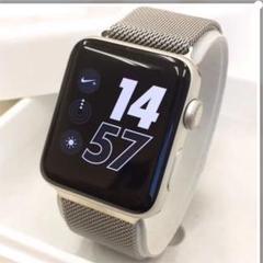 """Thumbnail of """"Apple Watch アップルウォッチ"""""""