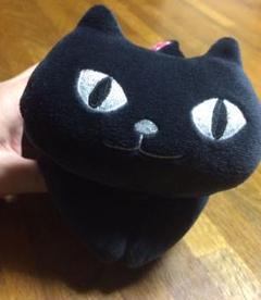 "Thumbnail of ""猫のポケットティッシュケース"""