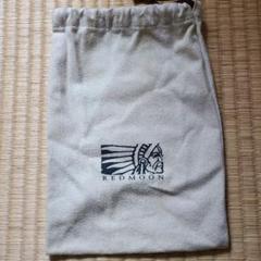 "Thumbnail of ""REDMOON 巾着袋"""