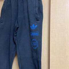 "Thumbnail of ""adidas original パンツ"""