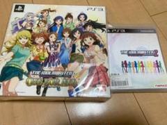 "Thumbnail of ""アイドルマスター ワンフォーオール 765プロ新プロデュースBOX"""