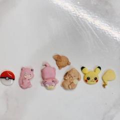 "Thumbnail of ""パーツ"""