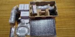 """Thumbnail of """"マスプロ電工  WHC10M2 &  増設カメラ WHC7M2-C"""""""