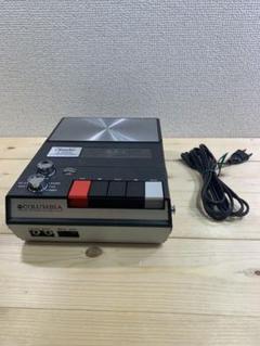 """Thumbnail of """"Columbia カセットテープ TRC-140SOM obunsha 録音"""""""