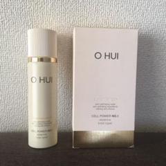 """Thumbnail of """"【新品未使用】OHUI オフィ セルパワーNo.1  韓国 幹細胞 高級 コスメ"""""""