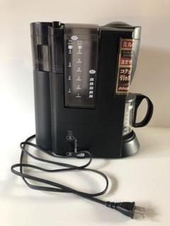 "Thumbnail of ""象印 コーヒーメーカー ブラック EC-VL60-BA"""