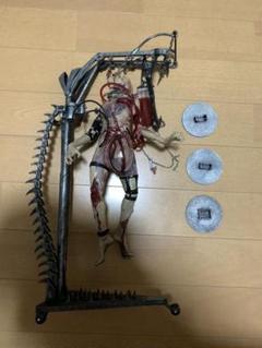 "Thumbnail of ""マクファーレン クライブバーカー Tortured Souls TALISAC"""