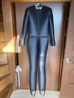 "Thumbnail of ""スキージャンプ スーツ skijump suit"""