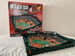 "Thumbnail of ""エポック社 野球盤 ドクターK"""
