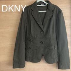 """Thumbnail of """"DKNY     ジャケット"""""""