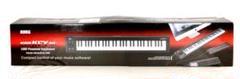 "Thumbnail of ""新品 KORG USB MIDIキーボード microKEY-61 マイクロキー"""