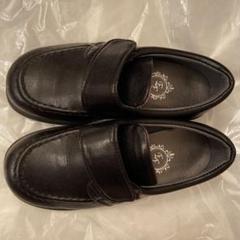 """Thumbnail of """"アーニーアンドエッシー 革靴16cm"""""""