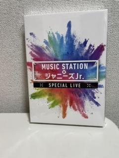 """Thumbnail of """"Mステ DVD"""""""