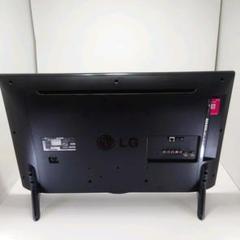 "Thumbnail of ""LG 32LF5800"""