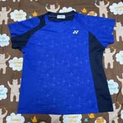 """Thumbnail of """"YONEX ヨネックス Tシャツ Lサイズ"""""""