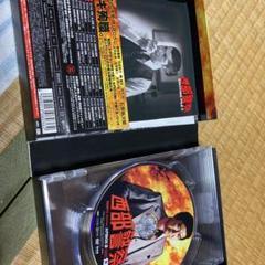 "Thumbnail of ""西部警察 PARTⅠセレクション 大門BOX 3〈6枚組〉"""