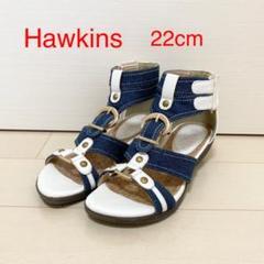 "Thumbnail of ""Hawkinsサンダル 22cm"""
