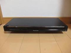 "Thumbnail of ""新品HDD500GBへ交換!!W録画 Panasonic DMR-BWT560"""