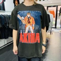 "Thumbnail of ""【希少】AKIRA アキラ Tシャツ"""