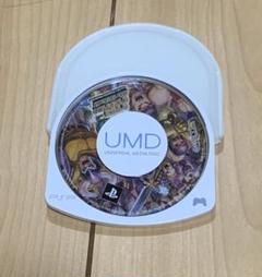 "Thumbnail of ""PSPカプコン クラシックコレクション 小ケース付き 動作品"""