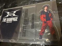 """Thumbnail of """"THE RAMPAGE 岩谷翔吾 BOT アクスタ"""""""